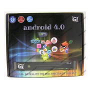 Galaxy Innovations Gi Fly (Android 4)