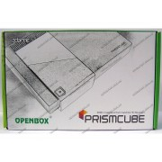 Openbox Prismcube Ruby